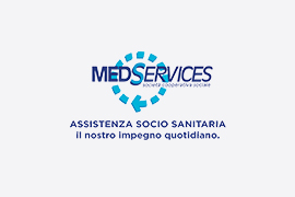 //comunicazione.agency/wp-content/uploads/2019/03/Med-Services.jpg