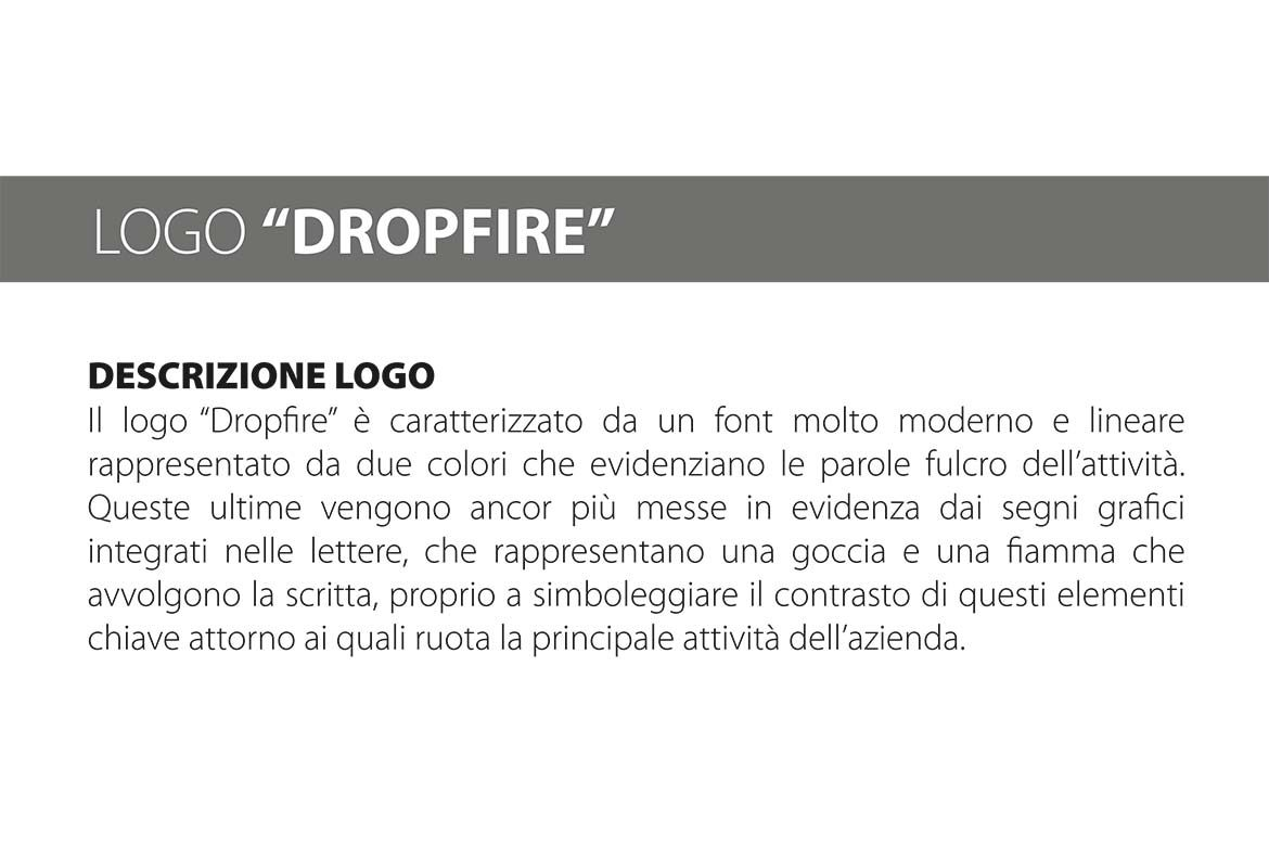 BRAND-BOOK_DROPFIRE-01
