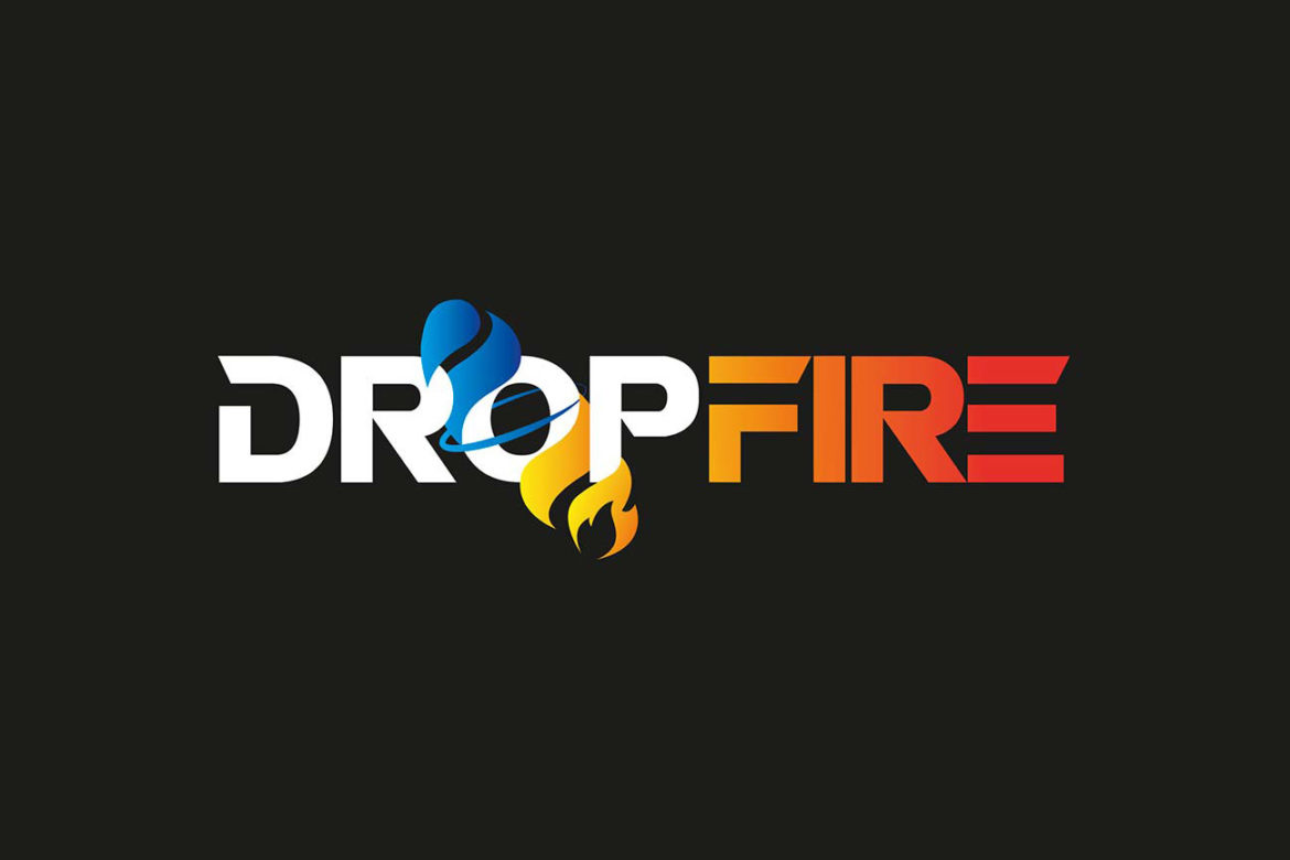 BRAND-BOOK_DROPFIRE-04