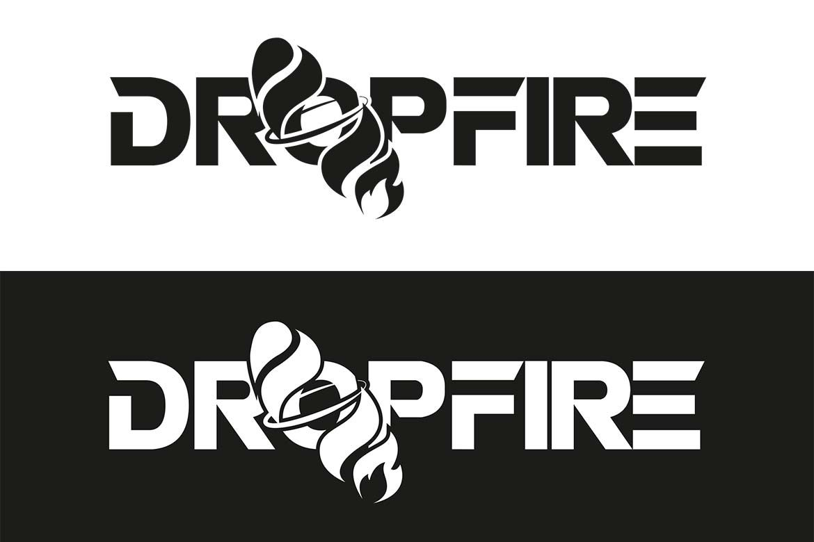 BRAND-BOOK_DROPFIRE-05